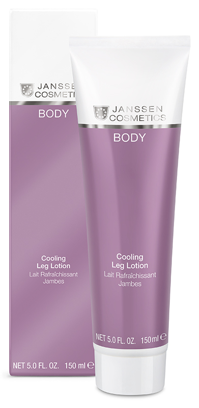 7220_cooling_leg_lotion