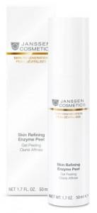 Skin Refining Enzyme Peel