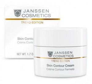 Sin Contour Cream