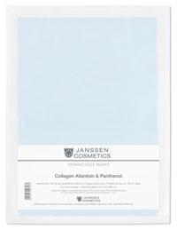 Collagen Alantoin + Panthenolvitamin