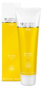 Sun Shield SPF 30 High