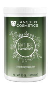 P-8679P_green_freshness_scrub