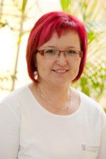 Eva Babínková