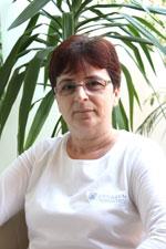 Jana Kozdasová