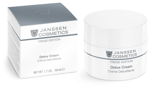 2910_detox_cream_3D-624x352-2