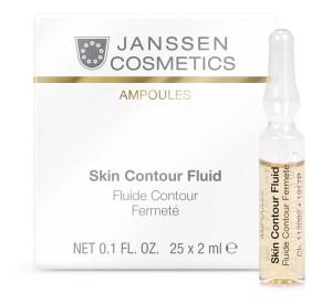 1917P_skin_contour_fluid