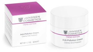 2221AntiPollutionCream_3D_2erComp